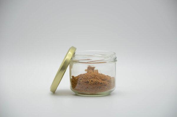 Bocal d'épice spéciale guacamole bio